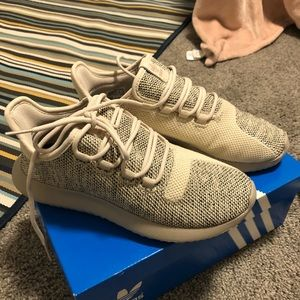 Adidas woman/kids shoes
